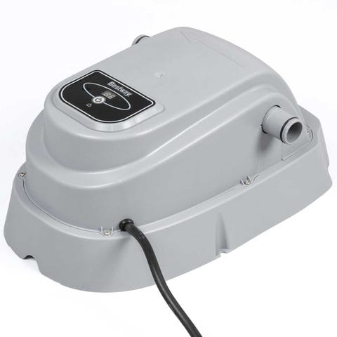 2.8Kw Above Ground Swimming Pool Heater