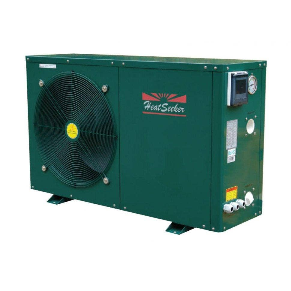 Heatseeker 12.5kW Pump