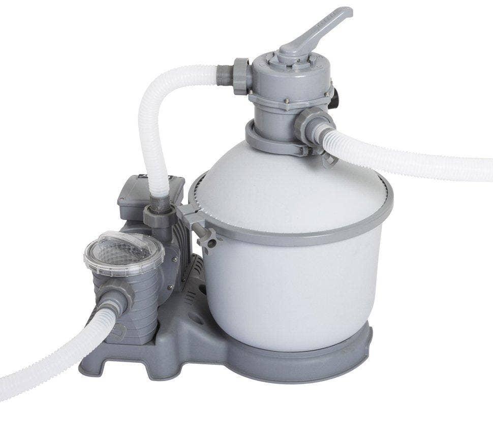 Bestway Sand Filter Pump